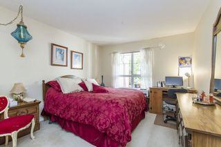 "Photo 11: 142 2980 PRINCESS Crescent in Coquitlam: Canyon Springs Condo for sale in ""THE MONTCLAIRE"" : MLS®# R2214588"