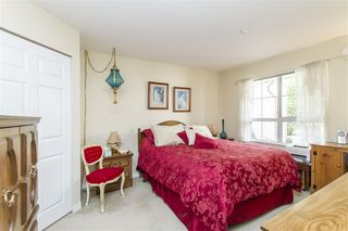 "Photo 10: 142 2980 PRINCESS Crescent in Coquitlam: Canyon Springs Condo for sale in ""THE MONTCLAIRE"" : MLS®# R2214588"