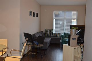 Photo 13: 410 55 EIGHTH Avenue in New Westminster: GlenBrooke North Condo for sale : MLS®# R2215008
