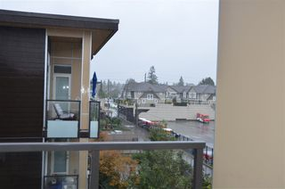 Photo 16: 410 55 EIGHTH Avenue in New Westminster: GlenBrooke North Condo for sale : MLS®# R2215008