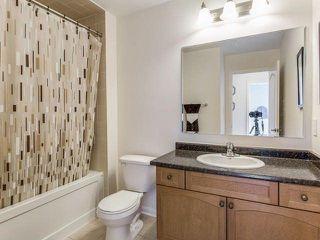 Photo 15: 134 Aylesbury Drive in Brampton: Northwest Brampton House (2-Storey) for sale : MLS®# W3980058