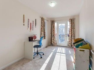 Photo 13: 134 Aylesbury Drive in Brampton: Northwest Brampton House (2-Storey) for sale : MLS®# W3980058