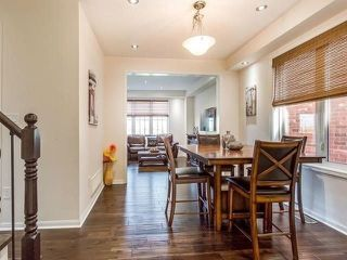 Photo 3: 134 Aylesbury Drive in Brampton: Northwest Brampton House (2-Storey) for sale : MLS®# W3980058