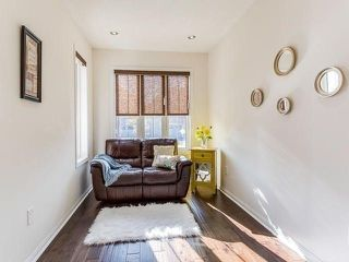 Photo 2: 134 Aylesbury Drive in Brampton: Northwest Brampton House (2-Storey) for sale : MLS®# W3980058