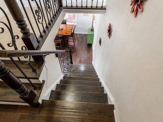 Photo 9: 134 Aylesbury Drive in Brampton: Northwest Brampton House (2-Storey) for sale : MLS®# W3980058