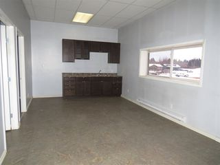 Photo 9: 5020 50 Avenue: Lougheed Industrial for sale : MLS®# E4088229