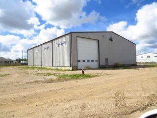 Photo 3: 5020 50 Avenue: Lougheed Industrial for sale : MLS®# E4088229