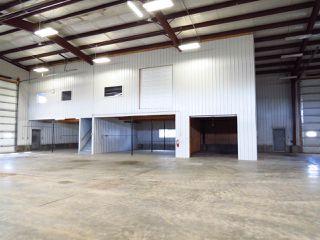 Photo 7: 5020 50 Avenue: Lougheed Industrial for sale : MLS®# E4088229