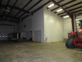 Photo 6: 5020 50 Avenue: Lougheed Industrial for sale : MLS®# E4088229