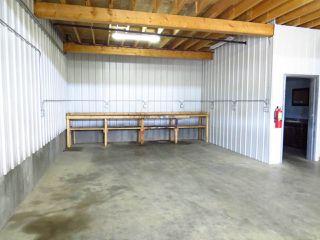 Photo 8: 5020 50 Avenue: Lougheed Industrial for sale : MLS®# E4088229