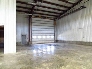 Photo 5: 5020 50 Avenue: Lougheed Industrial for sale : MLS®# E4088229