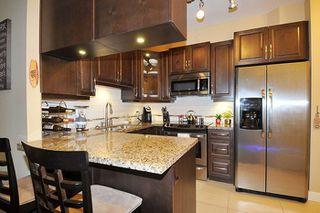 "Photo 4: 207 12525 190A Street in Pitt Meadows: Mid Meadows Condo for sale in ""CEDAR DOWNS"" : MLS®# R2222024"