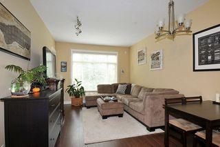 "Photo 3: 207 12525 190A Street in Pitt Meadows: Mid Meadows Condo for sale in ""CEDAR DOWNS"" : MLS®# R2222024"