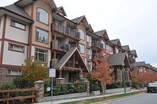"Photo 17: 207 12525 190A Street in Pitt Meadows: Mid Meadows Condo for sale in ""CEDAR DOWNS"" : MLS®# R2222024"