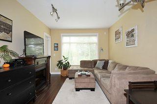 "Photo 2: 207 12525 190A Street in Pitt Meadows: Mid Meadows Condo for sale in ""CEDAR DOWNS"" : MLS®# R2222024"