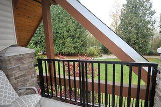 "Photo 11: 207 12525 190A Street in Pitt Meadows: Mid Meadows Condo for sale in ""CEDAR DOWNS"" : MLS®# R2222024"