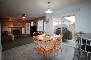 "Photo 6: 5165 223A Street in Langley: Murrayville House for sale in ""Hillcrest"" : MLS®# R2225056"