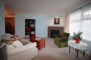 "Photo 3: 5165 223A Street in Langley: Murrayville House for sale in ""Hillcrest"" : MLS®# R2225056"