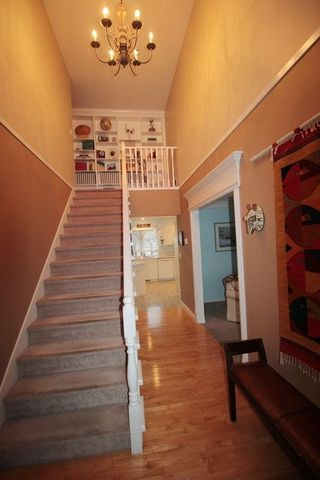 """Photo 10: 5165 223A Street in Langley: Murrayville House for sale in """"Hillcrest"""" : MLS®# R2225056"""