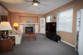 "Photo 8: 5165 223A Street in Langley: Murrayville House for sale in ""Hillcrest"" : MLS®# R2225056"