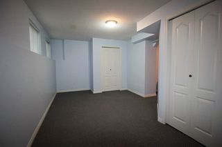 "Photo 17: 5165 223A Street in Langley: Murrayville House for sale in ""Hillcrest"" : MLS®# R2225056"