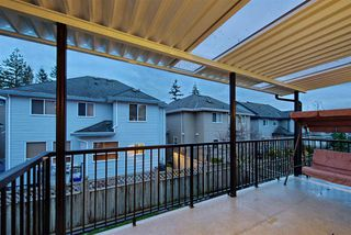 Photo 8: 12948 58B Avenue in Surrey: Panorama Ridge House for sale : MLS®# R2230872