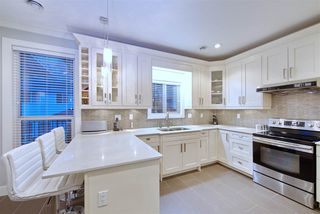 Photo 9: 12948 58B Avenue in Surrey: Panorama Ridge House for sale : MLS®# R2230872