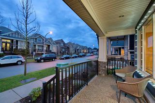 Photo 4: 12948 58B Avenue in Surrey: Panorama Ridge House for sale : MLS®# R2230872