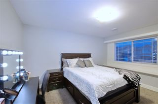 Photo 6: 12948 58B Avenue in Surrey: Panorama Ridge House for sale : MLS®# R2230872