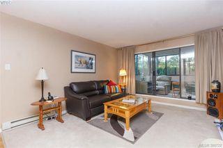 Photo 6: 206 1619 Morrison Street in VICTORIA: Vi Jubilee Condo Apartment for sale (Victoria)  : MLS®# 386722