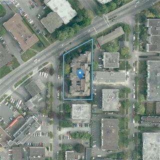 Photo 18: 206 1619 Morrison Street in VICTORIA: Vi Jubilee Condo Apartment for sale (Victoria)  : MLS®# 386722