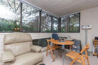Photo 17: 206 1619 Morrison Street in VICTORIA: Vi Jubilee Condo Apartment for sale (Victoria)  : MLS®# 386722