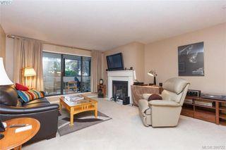 Photo 4: 206 1619 Morrison Street in VICTORIA: Vi Jubilee Condo Apartment for sale (Victoria)  : MLS®# 386722