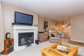 Photo 7: 206 1619 Morrison Street in VICTORIA: Vi Jubilee Condo Apartment for sale (Victoria)  : MLS®# 386722
