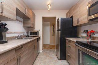 Photo 12: 206 1619 Morrison Street in VICTORIA: Vi Jubilee Condo Apartment for sale (Victoria)  : MLS®# 386722