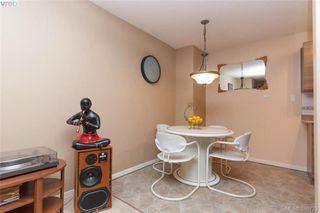 Photo 9: 206 1619 Morrison Street in VICTORIA: Vi Jubilee Condo Apartment for sale (Victoria)  : MLS®# 386722