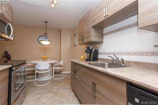 Photo 13: 206 1619 Morrison Street in VICTORIA: Vi Jubilee Condo Apartment for sale (Victoria)  : MLS®# 386722