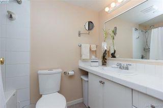 Photo 15: 206 1619 Morrison Street in VICTORIA: Vi Jubilee Condo Apartment for sale (Victoria)  : MLS®# 386722