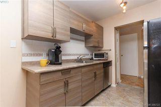 Photo 11: 206 1619 Morrison Street in VICTORIA: Vi Jubilee Condo Apartment for sale (Victoria)  : MLS®# 386722