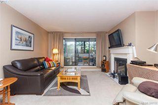 Photo 5: 206 1619 Morrison Street in VICTORIA: Vi Jubilee Condo Apartment for sale (Victoria)  : MLS®# 386722
