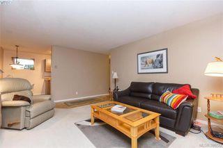 Photo 8: 206 1619 Morrison Street in VICTORIA: Vi Jubilee Condo Apartment for sale (Victoria)  : MLS®# 386722