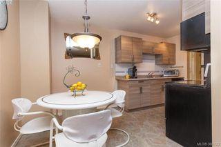 Photo 10: 206 1619 Morrison Street in VICTORIA: Vi Jubilee Condo Apartment for sale (Victoria)  : MLS®# 386722