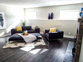 Photo 23: 119 SHAWINIGAN Drive SW in Calgary: Shawnessy House for sale : MLS®# C4163176