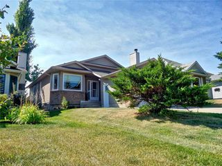 Photo 45: 119 SHAWINIGAN Drive SW in Calgary: Shawnessy House for sale : MLS®# C4163176