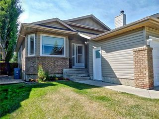 Photo 44: 119 SHAWINIGAN Drive SW in Calgary: Shawnessy House for sale : MLS®# C4163176
