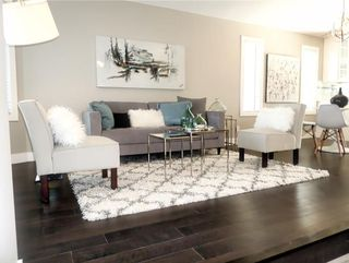 Photo 1: 119 SHAWINIGAN Drive SW in Calgary: Shawnessy House for sale : MLS®# C4163176