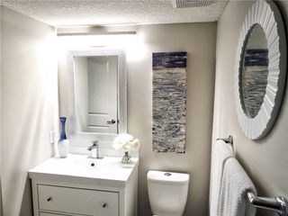 Photo 32: 119 SHAWINIGAN Drive SW in Calgary: Shawnessy House for sale : MLS®# C4163176