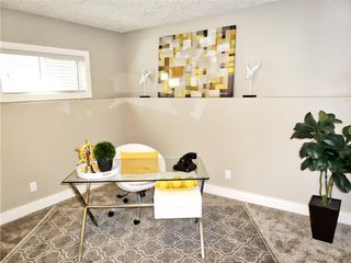 Photo 29: 119 SHAWINIGAN Drive SW in Calgary: Shawnessy House for sale : MLS®# C4163176