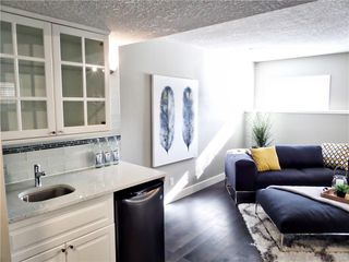 Photo 24: 119 SHAWINIGAN Drive SW in Calgary: Shawnessy House for sale : MLS®# C4163176
