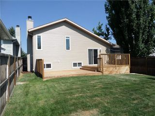 Photo 43: 119 SHAWINIGAN Drive SW in Calgary: Shawnessy House for sale : MLS®# C4163176